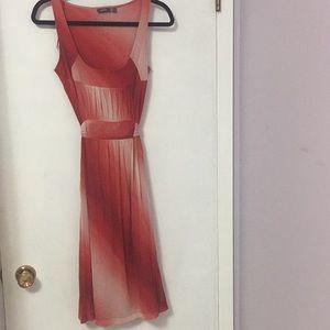 Mexx Sleeveless Dress